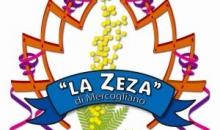 La Zeza nel 2014 [Video]