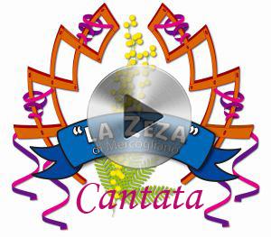 logo_per_musica