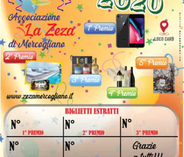 Lotteria-Zeza_new_2020